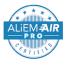 ALiEM-AIR-Badge-PRO-only-sm